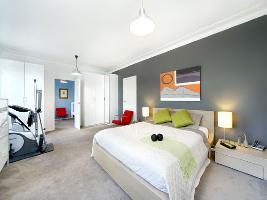 Bedroom 3-99.jpg