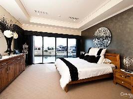 Bedroom 3-991.jpg