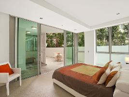 Bedroom 3-992.jpg