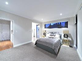 Bedroom 3-996.jpg