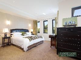 Bedroom 3-997.jpg