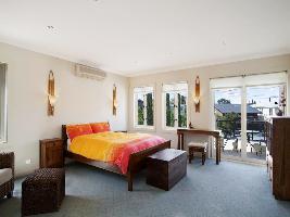 Bedroom 3-999.jpg