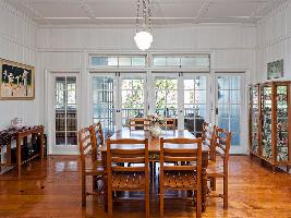 Dining-Hall 3-99.jpg
