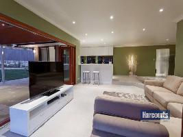 Living-Hall 3-996.jpg