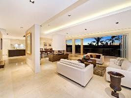 Living-Hall 3-998.jpg