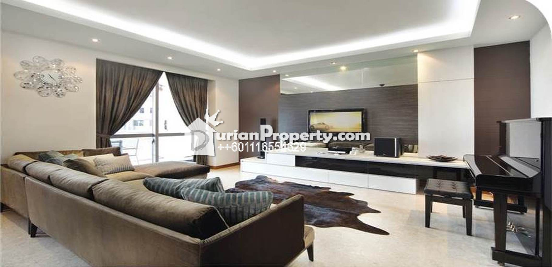 Terrace house for sale at bangi idaman apartment bandar for Apartment design singapore