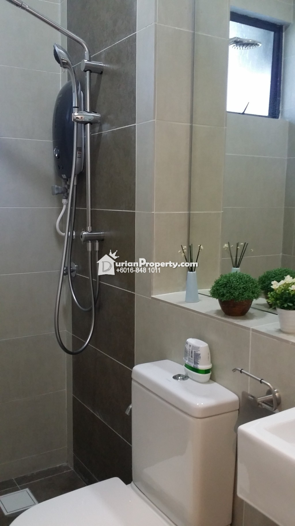 bathroom accessories kota kinabalu healthydetroiter com