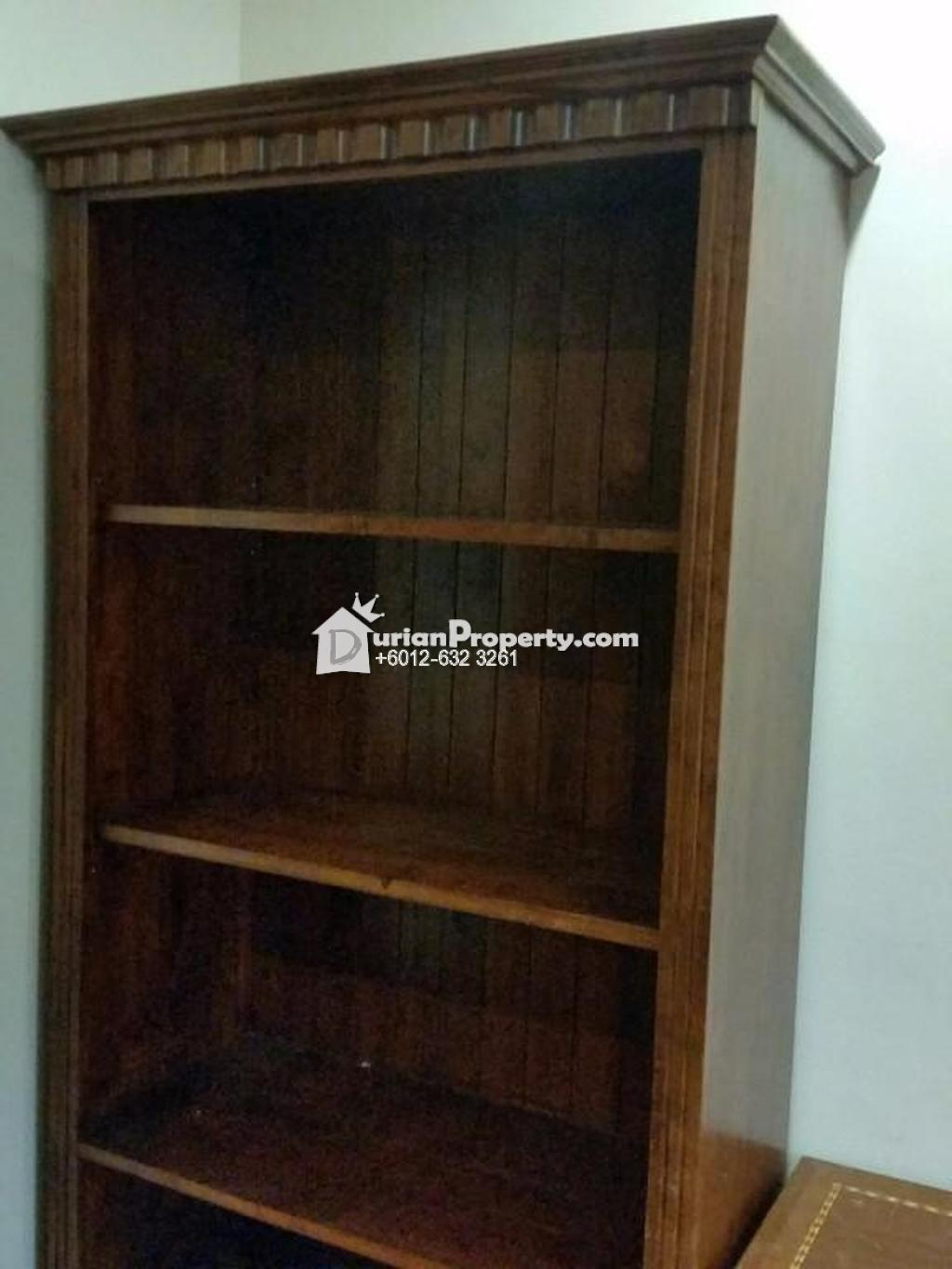 Book Shelves and Display Shelf For Sale