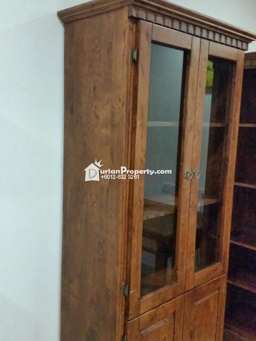 Book Shelves and Display Shelf with glass cover For Sale