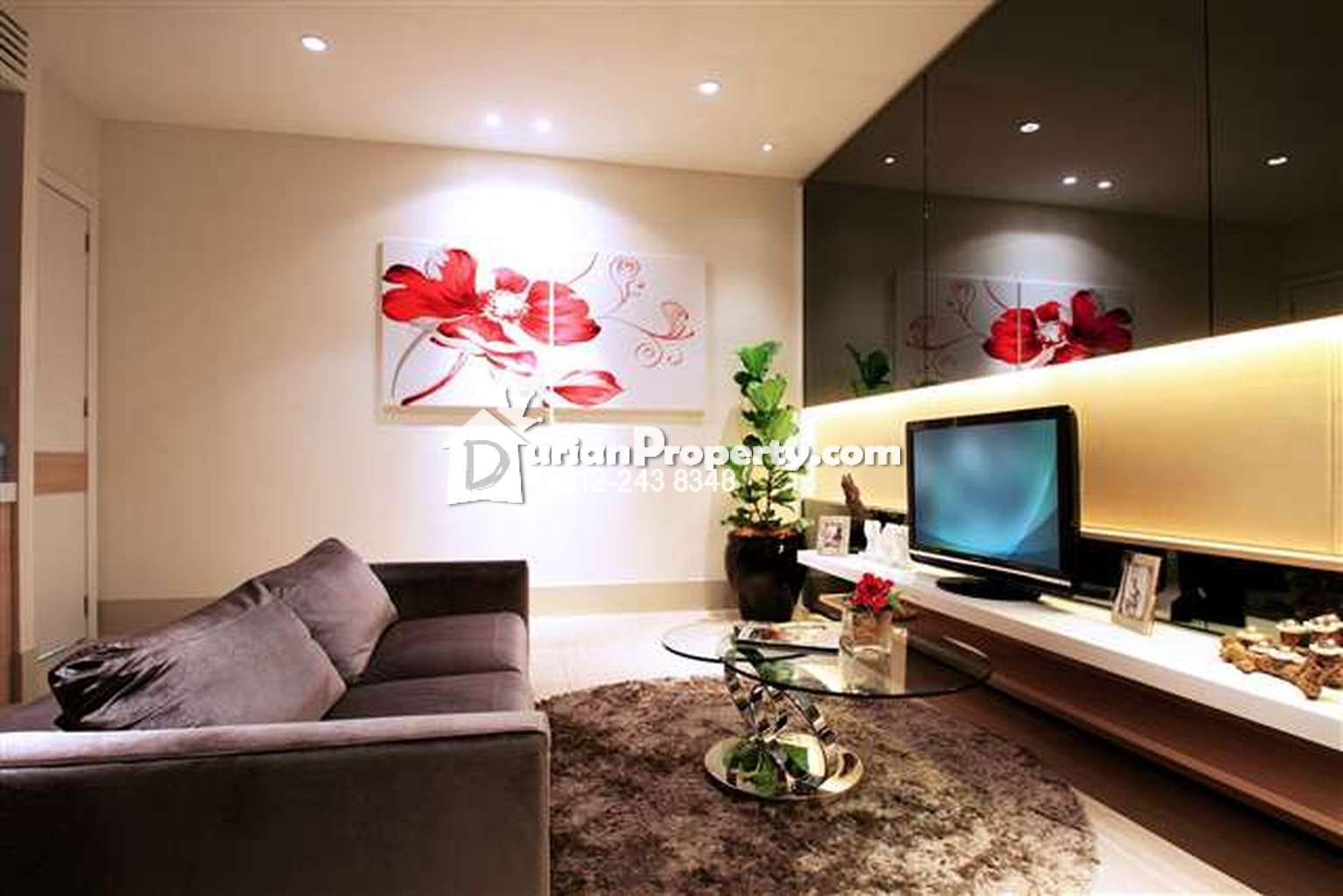 Condo For Sale at Eve Suite Ara Damansara for RM550000 by  : 16544665215892 from www.durianproperty.com.my size 1534 x 1024 jpeg 100kB