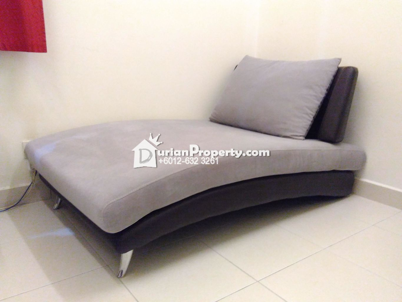 Daybed for sale For Sale