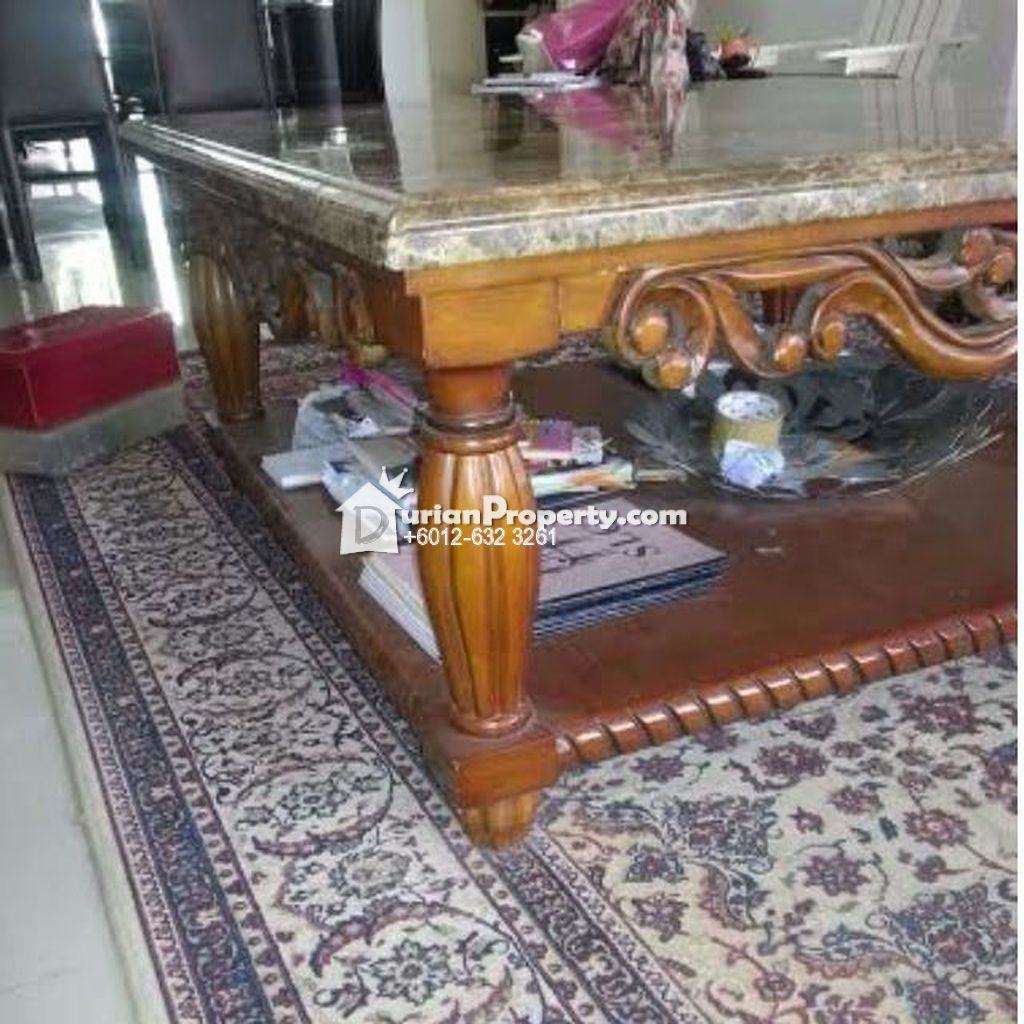 Marble Table For Sale