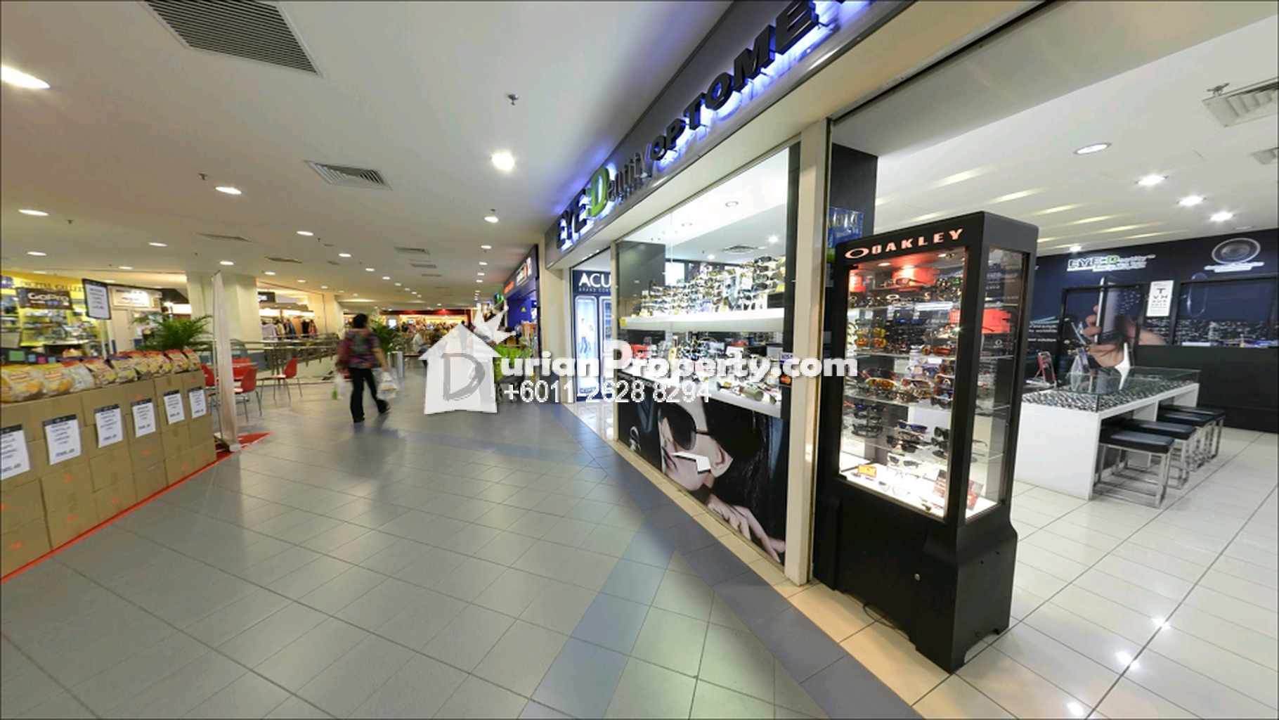 a1fa7ca3ade Retail Space For Rent at Great Eastern Mall