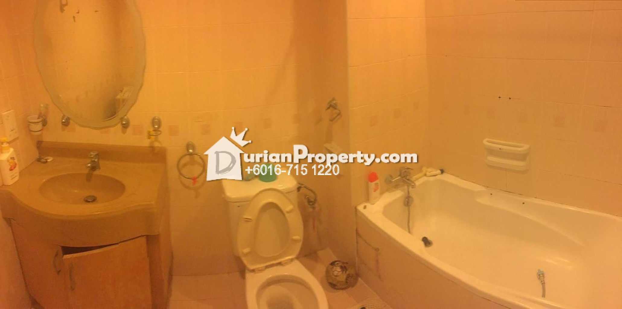Bathroom Accessories Johor townhouse for sale at polo park, johor bahru for rm 328,000teo