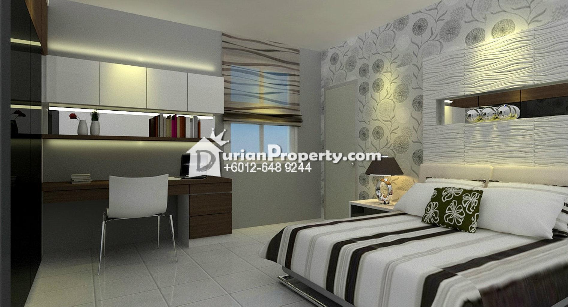 Superlink for sale at pandan indah pandan for rm558000 by for Design hotel pandan indah