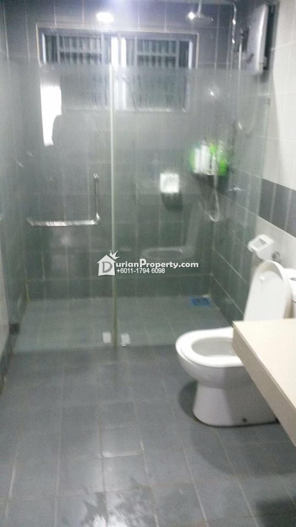 Condo for rent at koi kinrara bandar puchong jaya for rm for Koi kinrara swimming pool