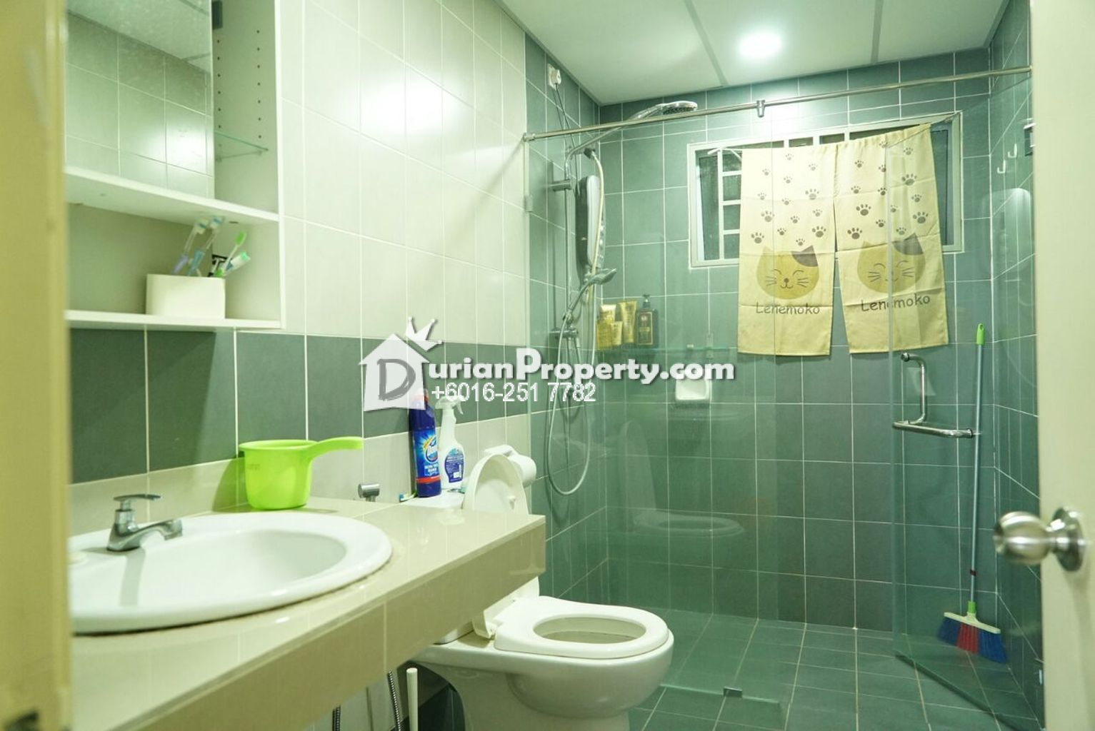 Condo for rent at koi kinrara bandar puchong jaya for for Koi kinrara swimming pool