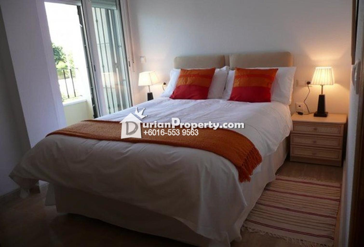 Дизайн маленькой спальни: топ-100 фото идей интерьера спальн.