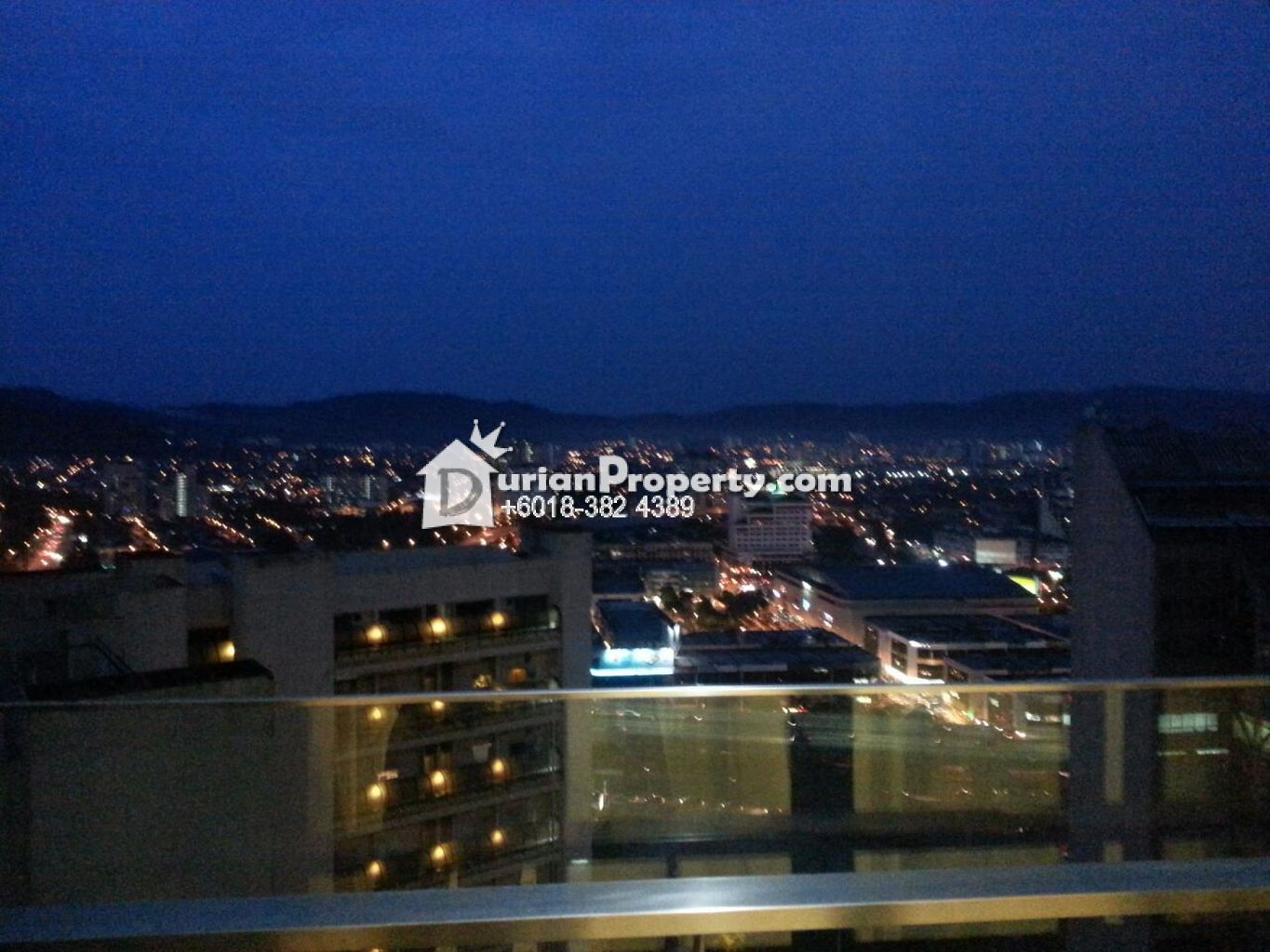 Condo for sale at the elements ampang hilir for rm560000 by kris wong