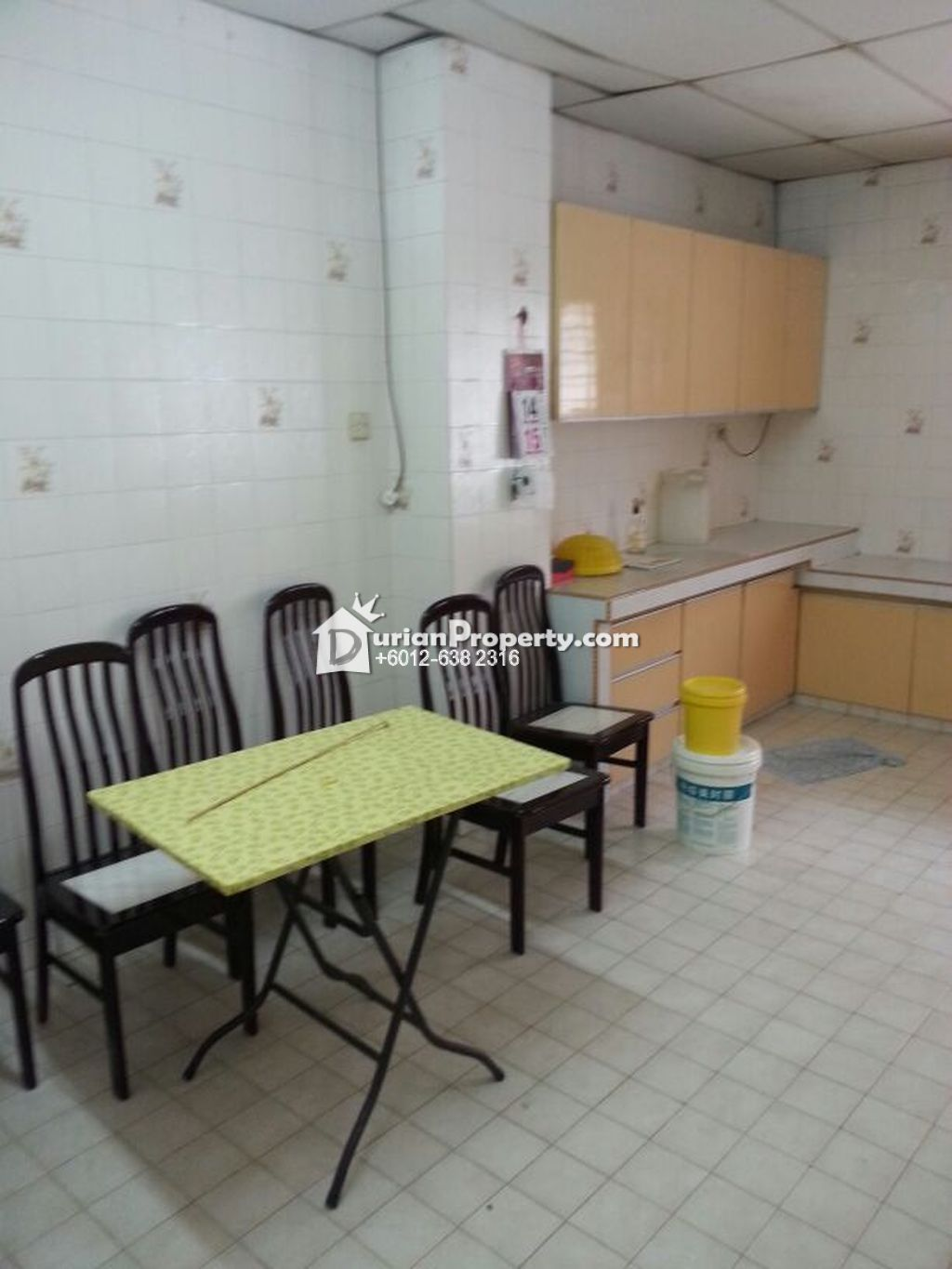 Ravishing Terrace House For Sale At Happy Garden Old Klang Road For Rm  With Inspiring Terrace House For Sale At Happy Garden Old Klang Road With Delightful Tesco Garden Table And Chairs Also Garden Fencing Prices In Addition Little Tikes Garden And Hawksmoor Covent Garden Menu As Well As Marble Garden Zone Additionally Portmeirion Botanic Garden Vase From Durianpropertycommy With   Inspiring Terrace House For Sale At Happy Garden Old Klang Road For Rm  With Delightful Terrace House For Sale At Happy Garden Old Klang Road And Ravishing Tesco Garden Table And Chairs Also Garden Fencing Prices In Addition Little Tikes Garden From Durianpropertycommy