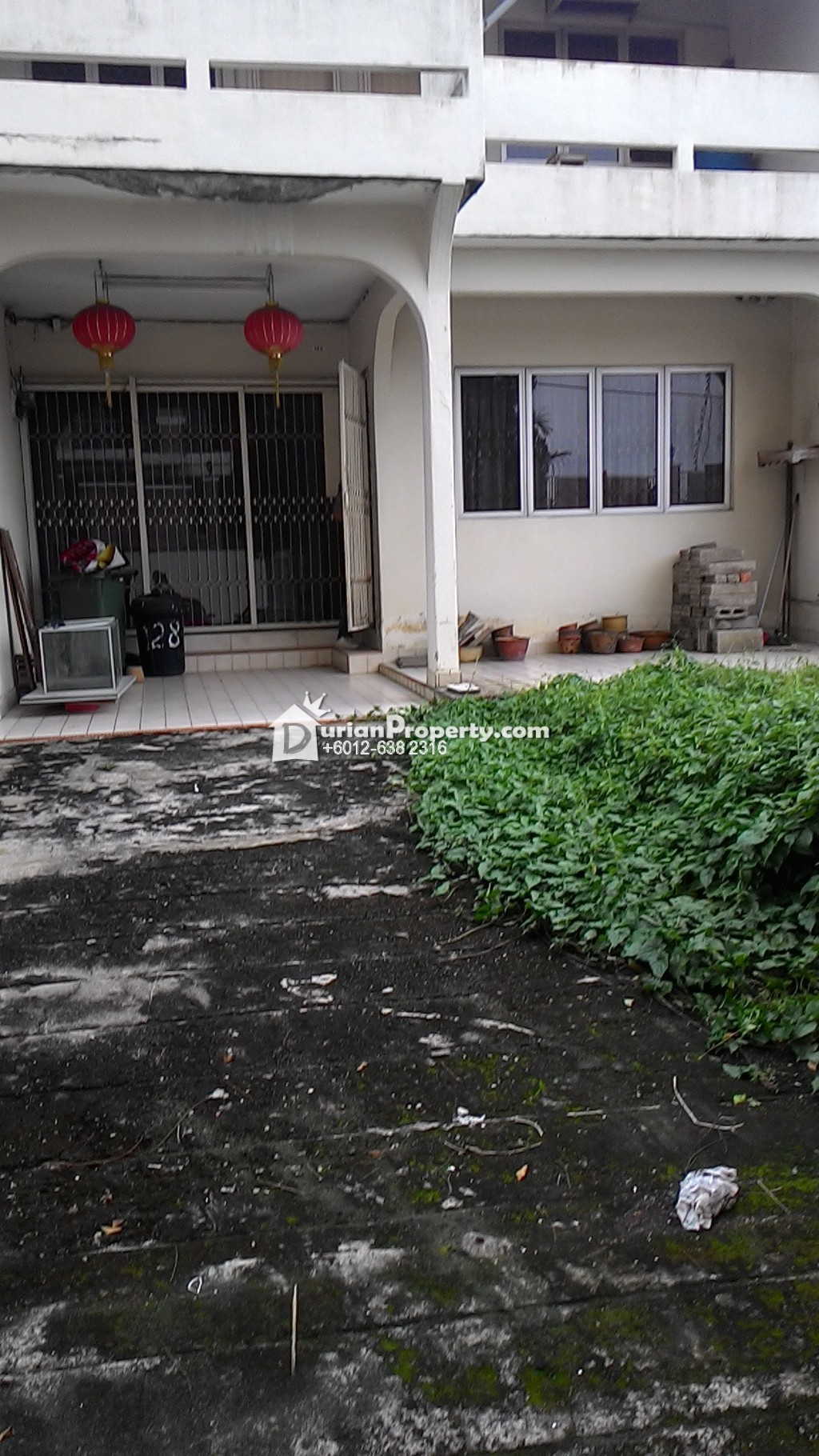 Splendid Terrace House For Sale At Happy Garden Old Klang Road For Rm  With Fascinating Terrace House For Sale At Happy Garden Old Klang Road With Easy On The Eye Hanging Garden Lights Also Covent Garden Sauna In Addition Garden Shed Plans Free And English Country Garden Plants As Well As Restaurants Covent Garden Tripadvisor Additionally Garden Machinery Surrey From Durianpropertycommy With   Fascinating Terrace House For Sale At Happy Garden Old Klang Road For Rm  With Easy On The Eye Terrace House For Sale At Happy Garden Old Klang Road And Splendid Hanging Garden Lights Also Covent Garden Sauna In Addition Garden Shed Plans Free From Durianpropertycommy