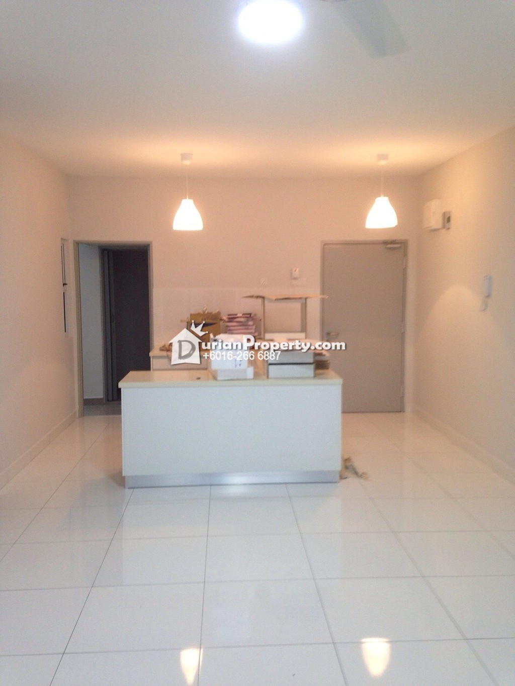 Room For Rent In Ampang Point