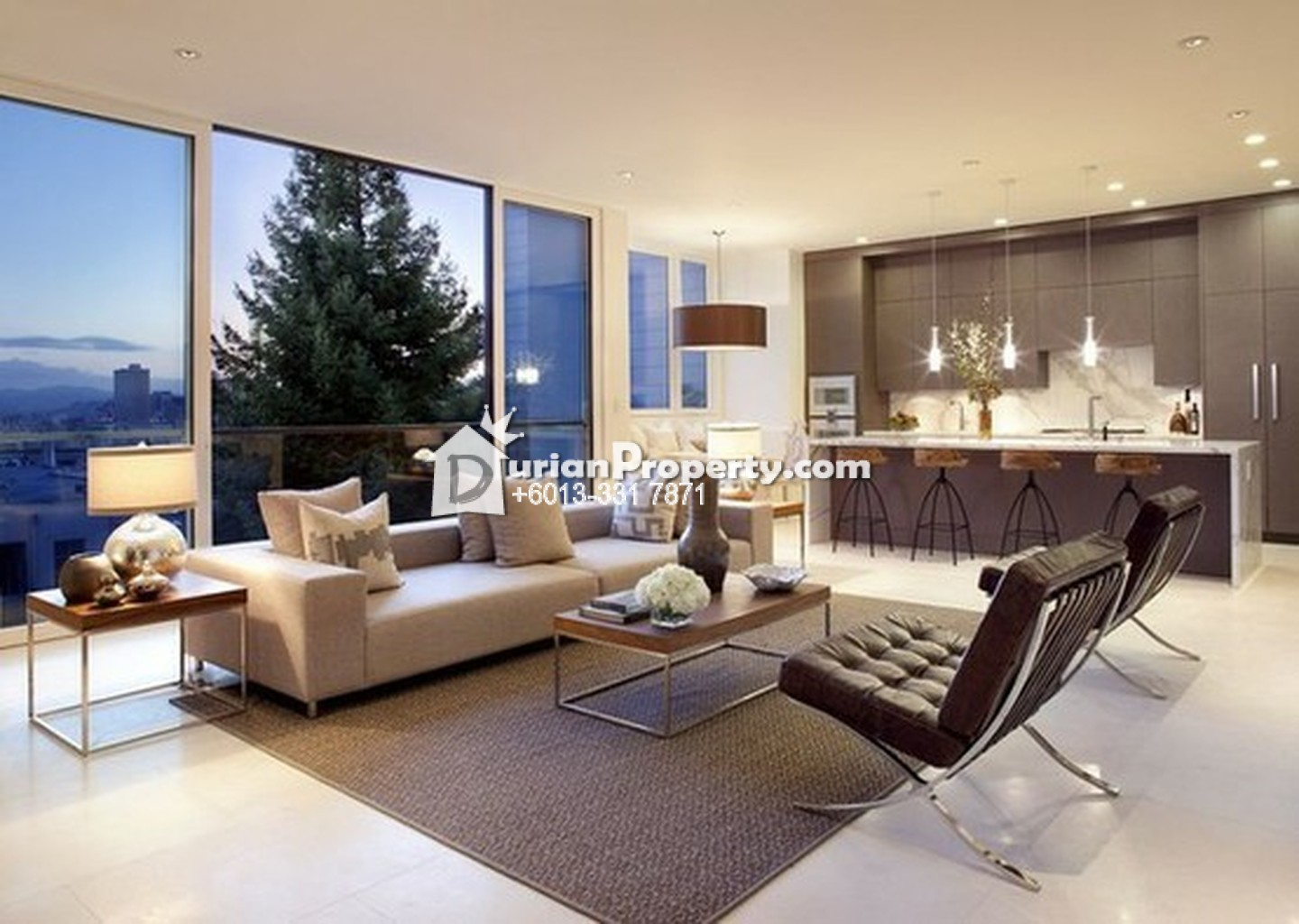 serviced residence for sale at taman sentul utama sentul for rm serviced residence for sale at taman sentul utama sentul