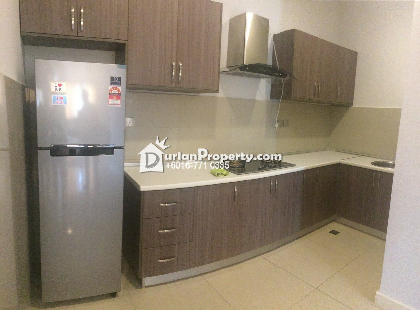 Condo For Rent At The Loft Kk Times Square Kota Kinabalu For Rm 3 000 By Richard Tokuzip