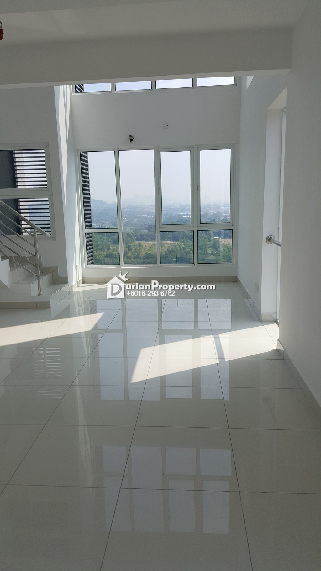 Room For Rent Near Hospital Serdang