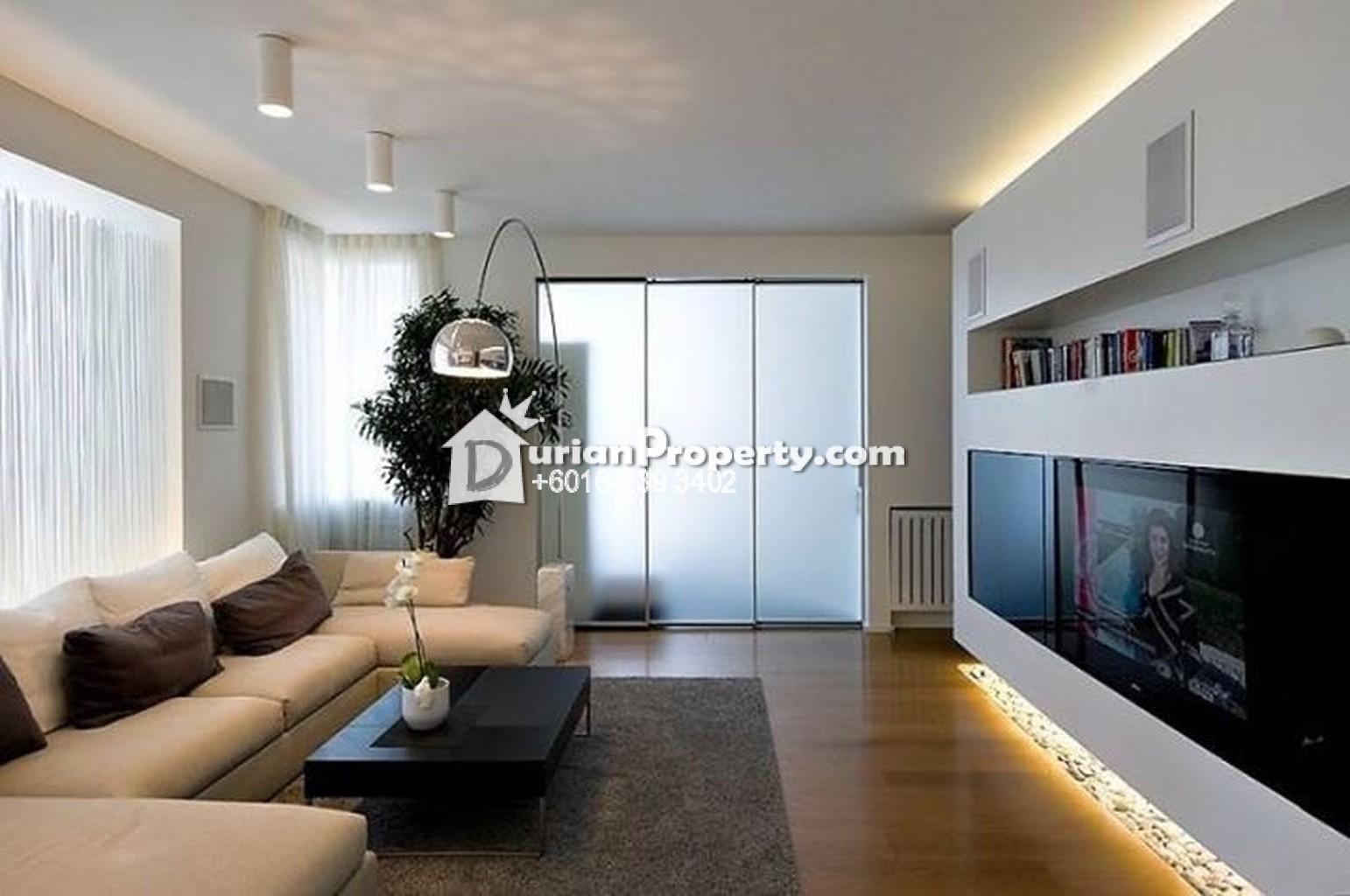 Современный дизайн квартиры своими руками фото