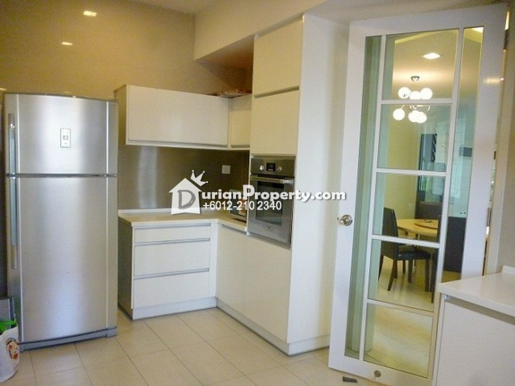 Condo For Sale At Kiaraville Mont Kiara For Rm 1 550 000