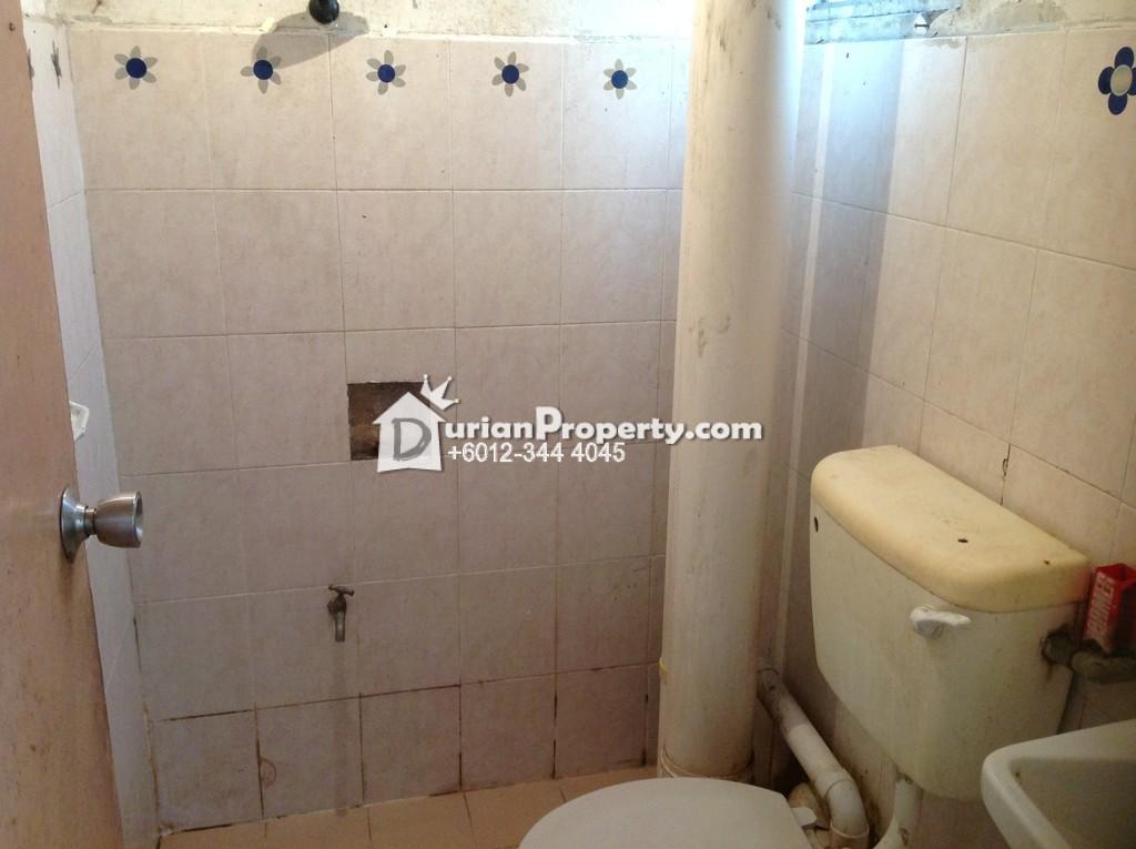 Bathroom Accessories Klang shop apartment for sale at bandar bukit tinggi 1, klang for rm