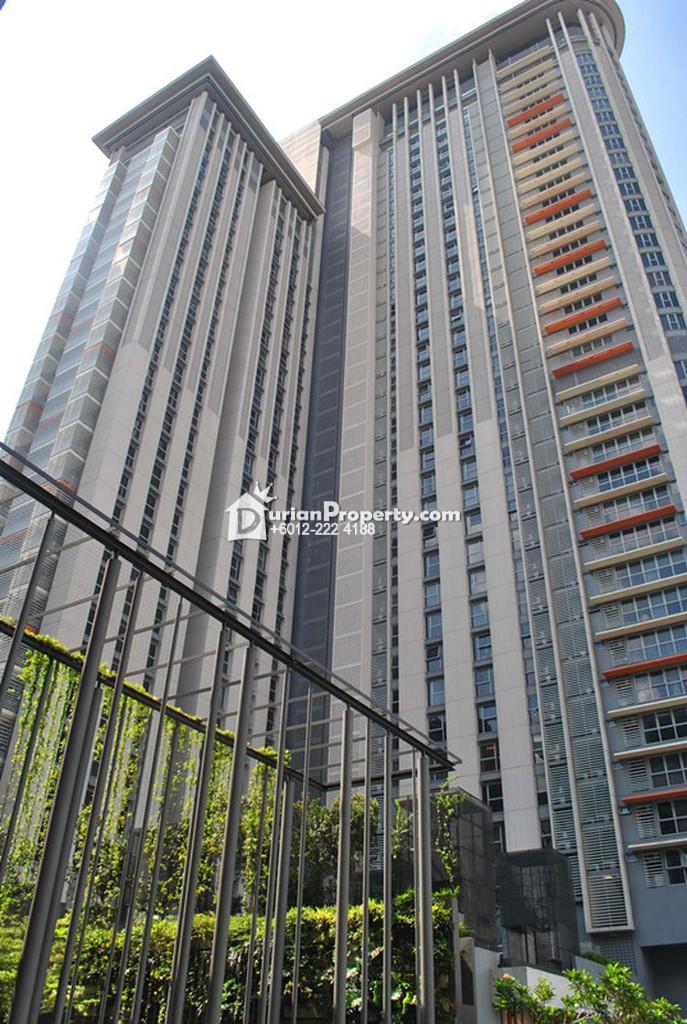 Office For Sale at PJ8, Petaling Jaya