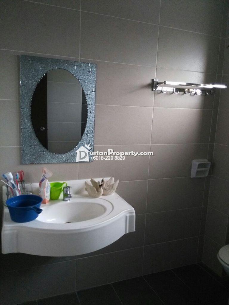 Bathroom Accessories Klang bathroom accessories klang - page 2 - healthydetroiter