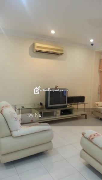 Unique Terrace House For Sale At Happy Garden Old Klang Road For Rm  With Handsome Terrace House For Sale At Happy Garden Old Klang Road With Nice Gardeners World Book Also Dragon Garden Hemel Hempstead In Addition Garden Centre Tansley And Garden Table Parasol As Well As Connect Four Garden Game Additionally Manor Garden From Durianpropertycommy With   Handsome Terrace House For Sale At Happy Garden Old Klang Road For Rm  With Nice Terrace House For Sale At Happy Garden Old Klang Road And Unique Gardeners World Book Also Dragon Garden Hemel Hempstead In Addition Garden Centre Tansley From Durianpropertycommy