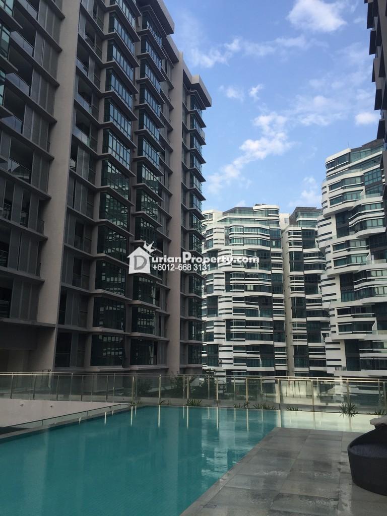 Condo For Rent At Verde Ara Damansara Ara Damansara For Rm 2 600 By Ms Sharon See
