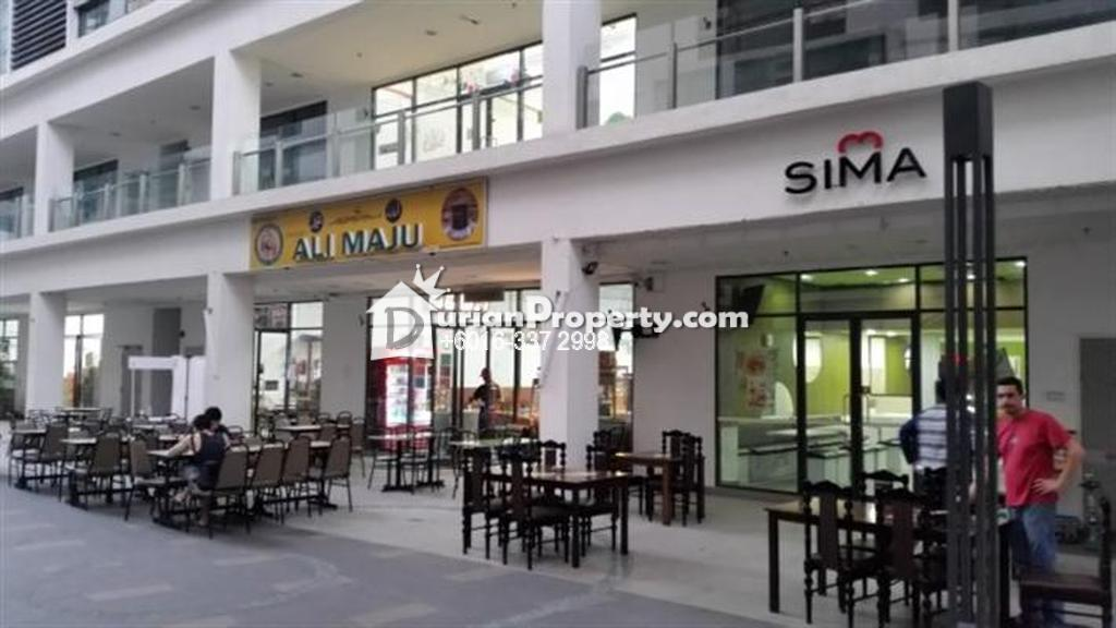 seri kembanganan Book philea mines beach resort with us today and enjoy exlcusive deals with hotelscom discount code check out candid photos, 0 reviews, location maps or other seri kembangan hotels.