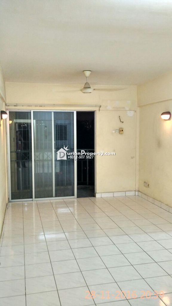 Room For Rent Near Imu