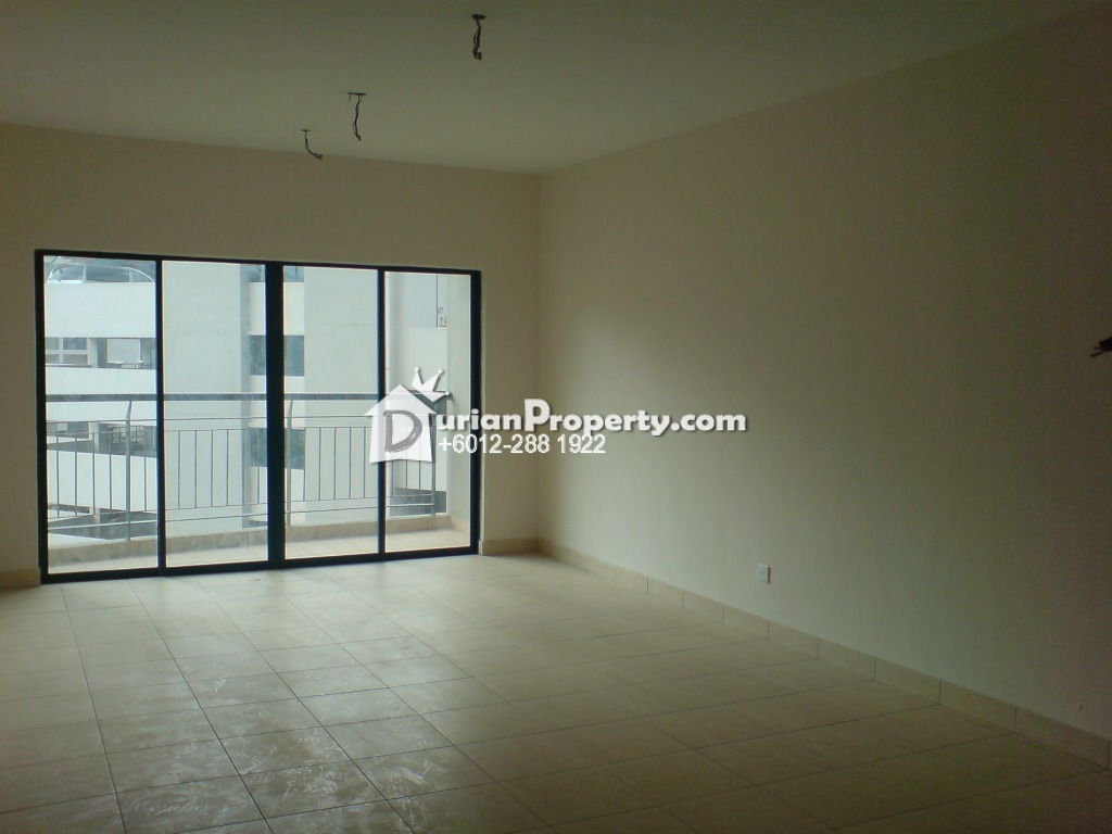 Changkat View Condo Room For Rent