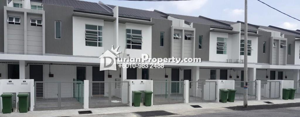 Room For Rent Near Nottingham University Malaysia