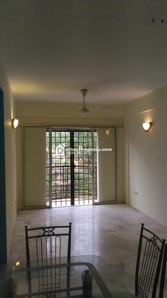 Casa Ria Room For Rent