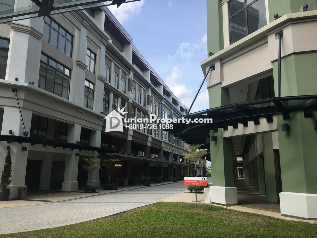 Room For Rent Near Plaza Damansara
