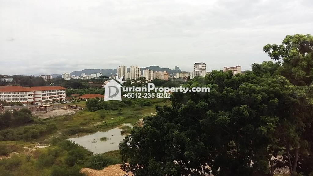 Office For Sale at Dataran Dwitasik, Bandar Sri Permaisuri