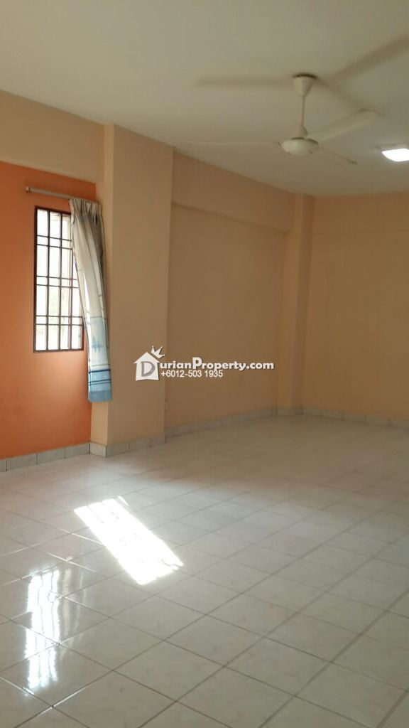 Condo For Sale at Pelangi Damansara, Petaling Jaya