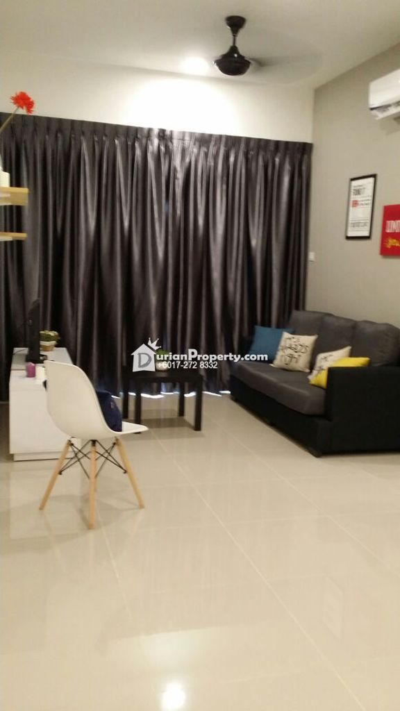 bedroom house for rent by owner near me trend home design and