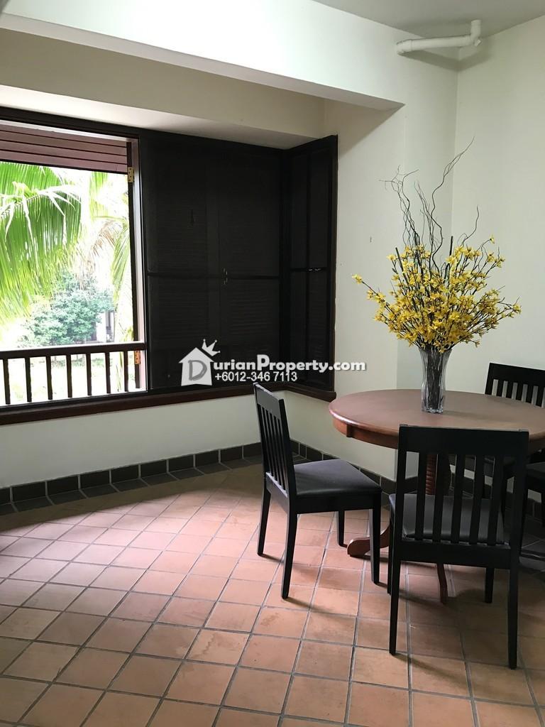 Riana Green Condo Room For Rent