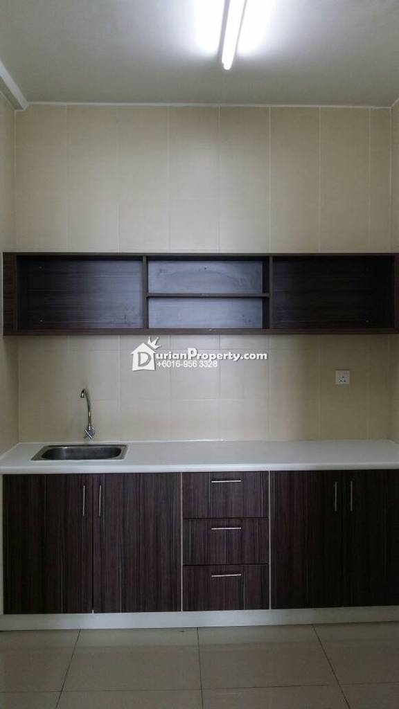 Condo For Sale at The Arc, Cyberjaya