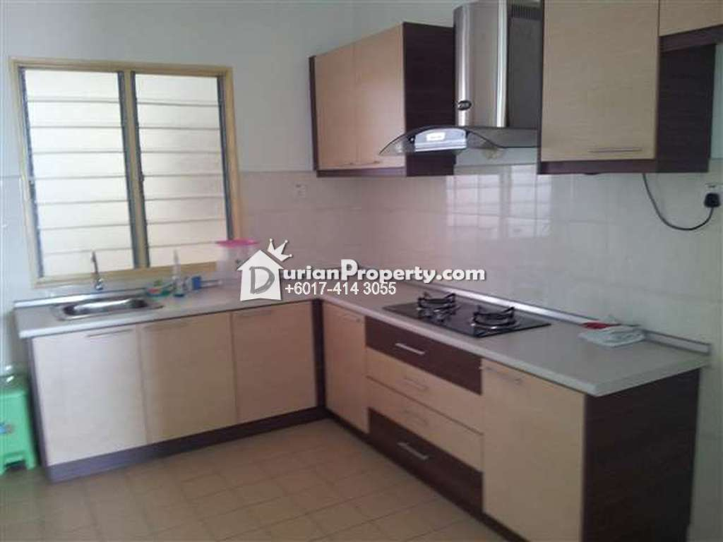 Room To Rent Near Institute Of Education
