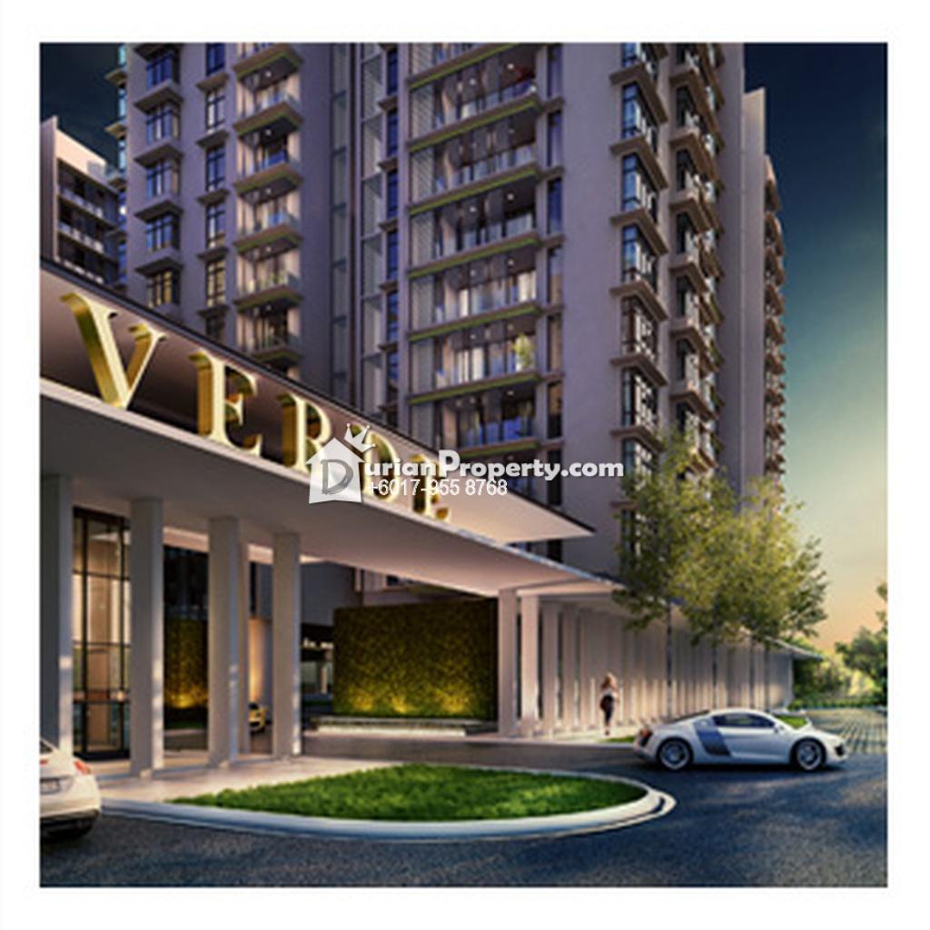 Condo For Rent At Verde Ara Damansara Ara Damansara For Rm 4 299 By Richard Aw Durianproperty