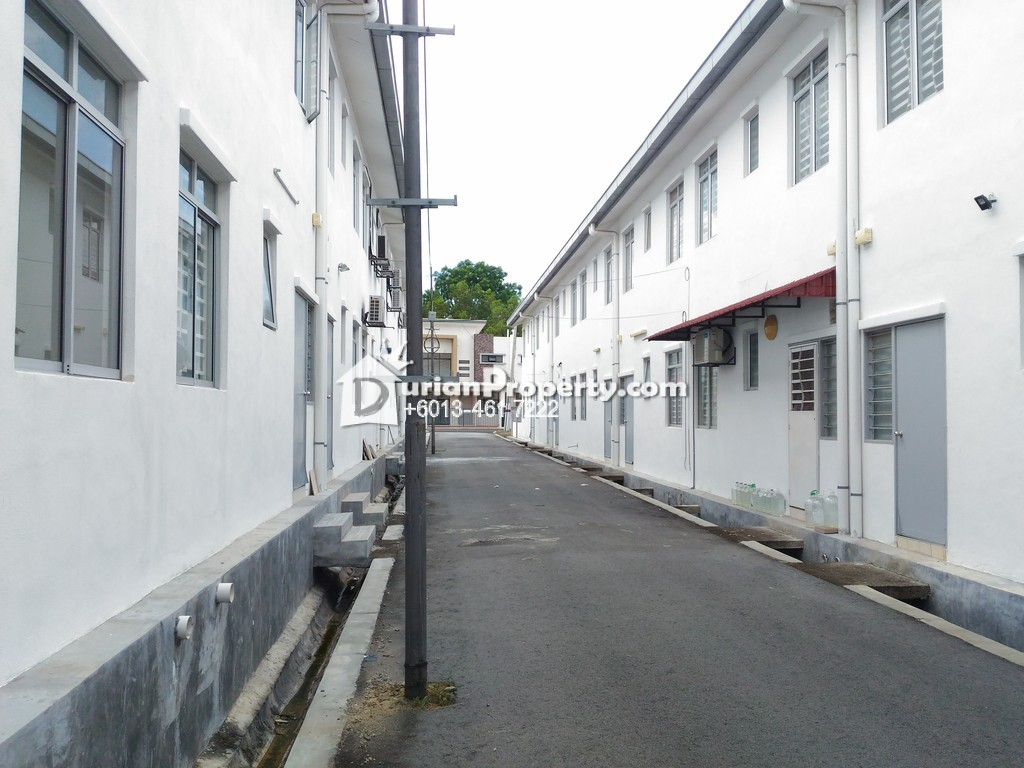 Terrace House For Sale at Bandar Tasik Kesuma, Semenyih